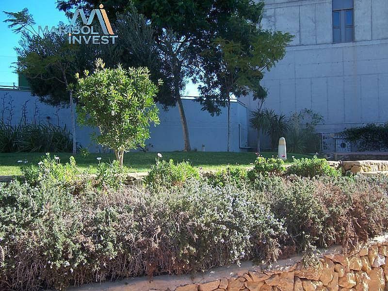 Foto - Apartamento en venta en vía Parque, Poniente en Benidorm - 348240232