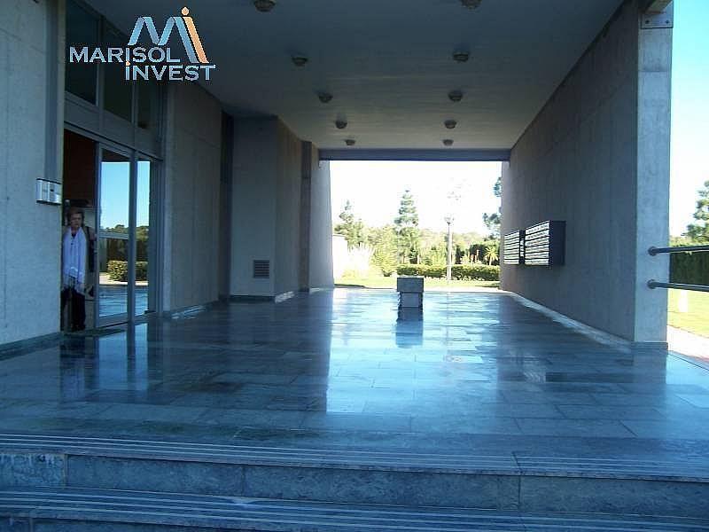 Foto - Apartamento en venta en vía Parque, Poniente en Benidorm - 348240256