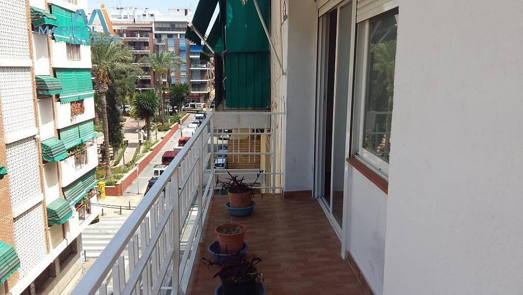 Foto - Apartamento en venta en calle Centro, Zona centro en Benidorm - 295924599