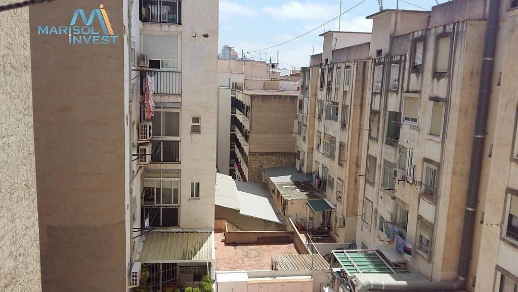 Foto - Apartamento en venta en calle Centro, Zona centro en Benidorm - 295924602