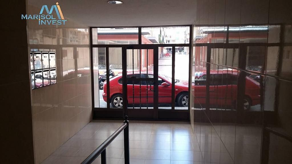 Foto - Apartamento en venta en calle Centro, Zona centro en Benidorm - 295924605