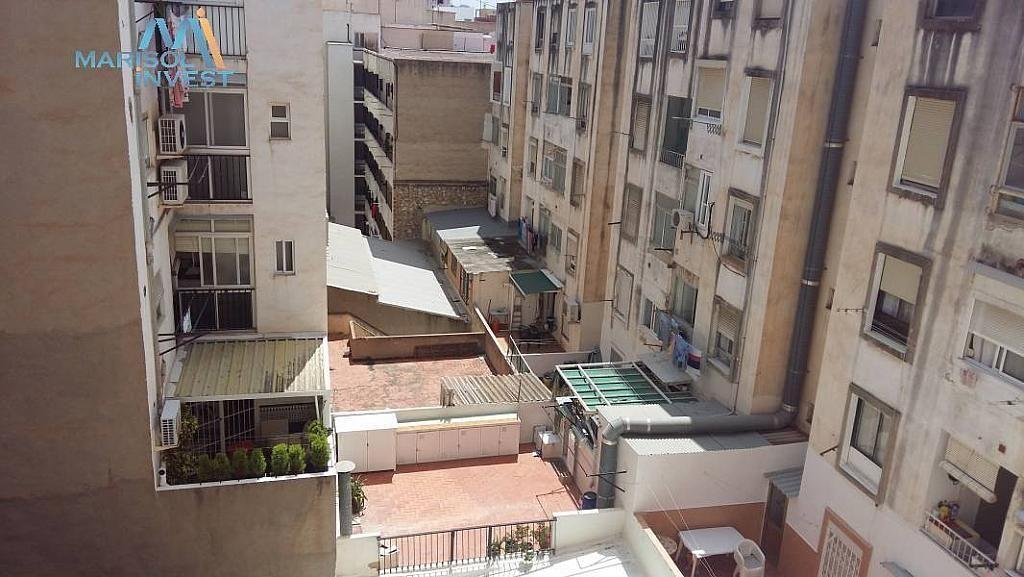Foto - Apartamento en venta en calle Centro, Zona centro en Benidorm - 295924608