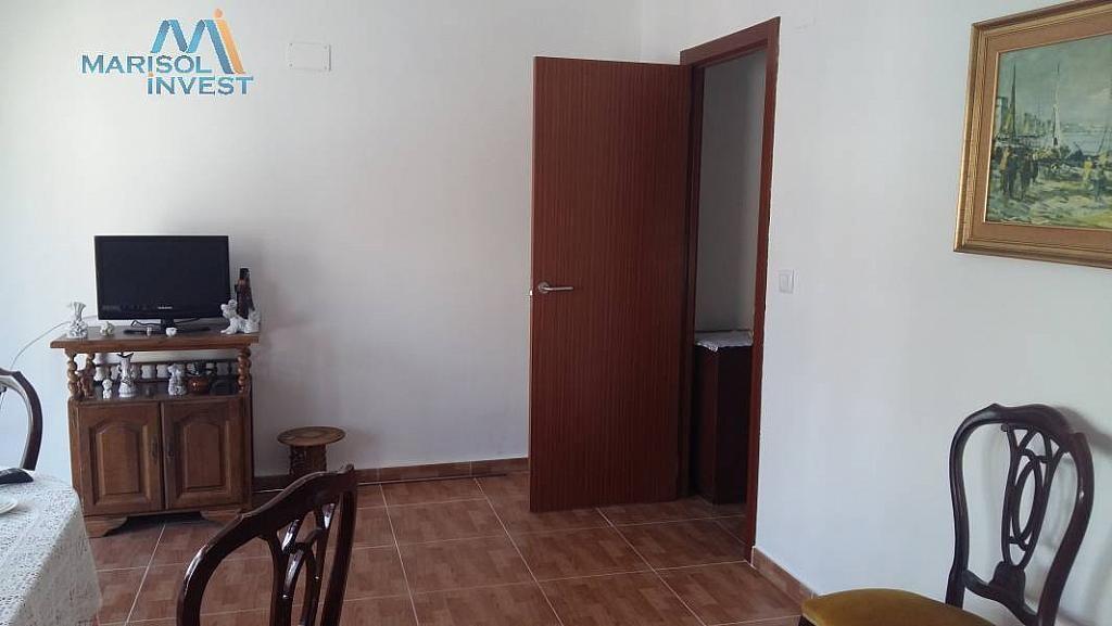 Foto - Apartamento en venta en calle Centro, Zona centro en Benidorm - 295924614