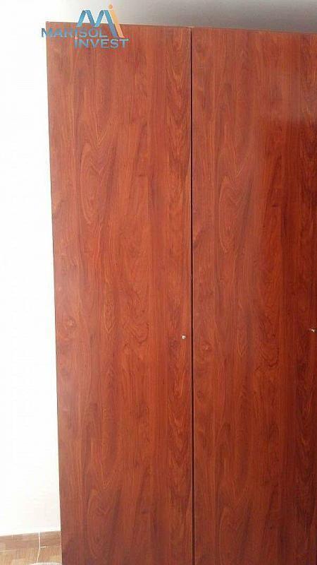 Foto - Apartamento en venta en calle Centro, Zona centro en Benidorm - 295924626