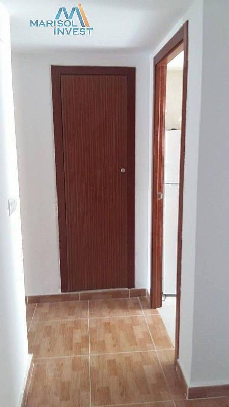 Foto - Apartamento en venta en calle Centro, Zona centro en Benidorm - 295924641
