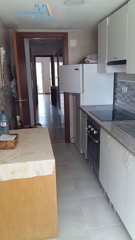 Foto - Apartamento en venta en calle Centro, Zona centro en Benidorm - 295924650