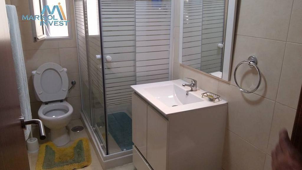 Foto - Apartamento en venta en calle Centro, Zona centro en Benidorm - 295924662