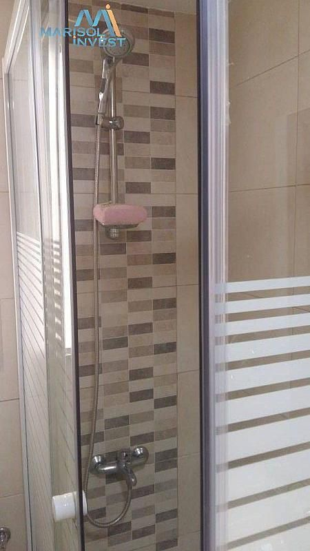 Foto - Apartamento en venta en calle Centro, Zona centro en Benidorm - 295924665