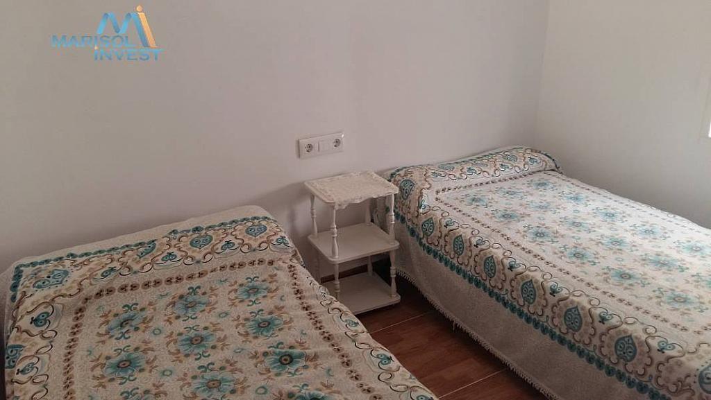Foto - Apartamento en venta en calle Centro, Zona centro en Benidorm - 295924713