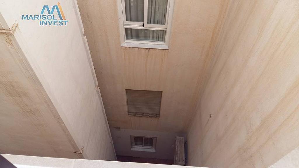 Foto - Apartamento en venta en calle Centro, Zona centro en Benidorm - 295924731
