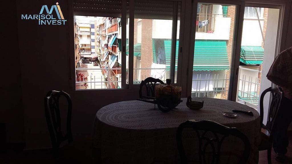 Foto - Apartamento en venta en calle Centro, Zona centro en Benidorm - 295924737