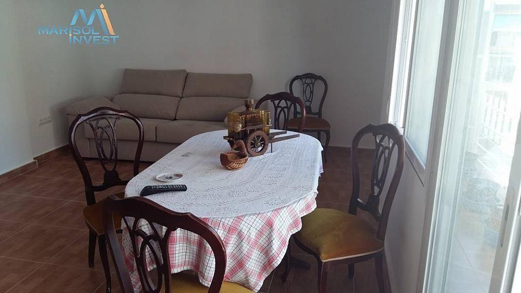 Foto - Apartamento en venta en calle Centro, Zona centro en Benidorm - 295924740
