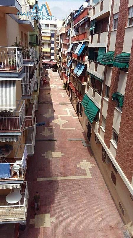 Foto - Apartamento en venta en calle Centro, Zona centro en Benidorm - 295924746
