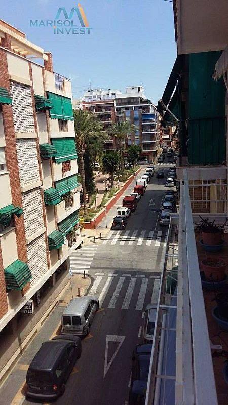 Foto - Apartamento en venta en calle Centro, Zona centro en Benidorm - 295924749
