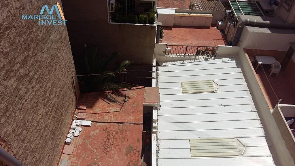 Foto - Apartamento en venta en calle Centro, Zona centro en Benidorm - 295924755