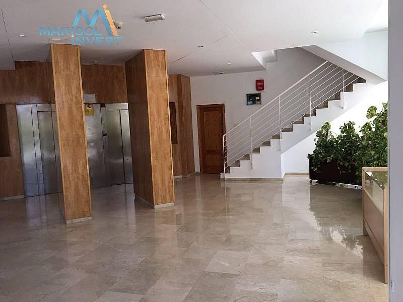 Foto - Apartamento en venta en calle Rincon de Loix, Rincon de Loix en Benidorm - 287839073