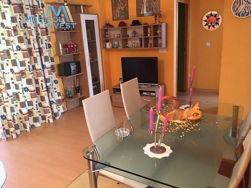 Foto - Apartamento en venta en calle Rincon de Loix, Rincon de Loix en Benidorm - 287839076