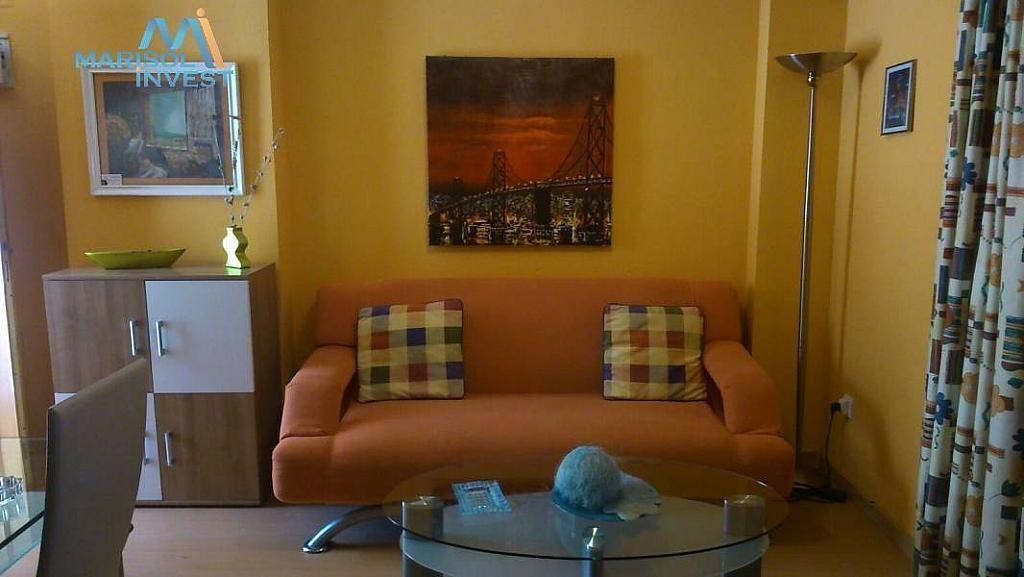 Foto - Apartamento en venta en calle Rincon de Loix, Rincon de Loix en Benidorm - 287839079