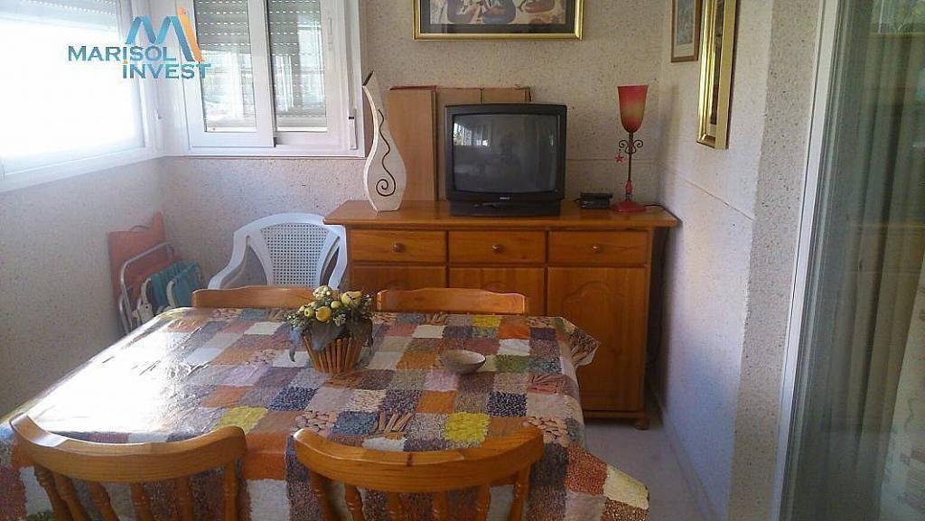 Foto - Apartamento en venta en calle Rincon de Loix, Rincon de Loix en Benidorm - 287839082