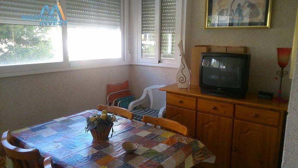 Foto - Apartamento en venta en calle Rincon de Loix, Rincon de Loix en Benidorm - 287839085