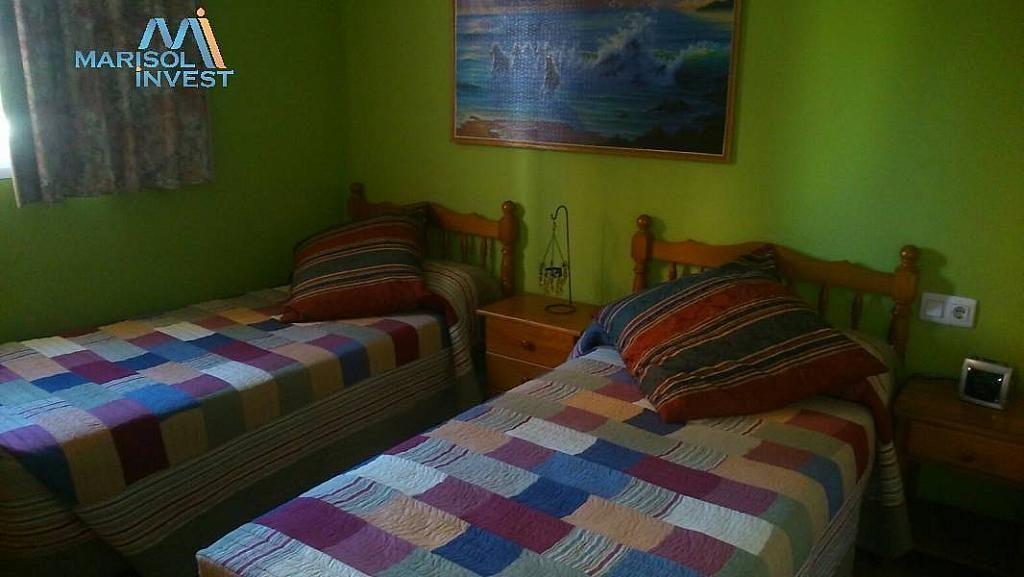 Foto - Apartamento en venta en calle Rincon de Loix, Rincon de Loix en Benidorm - 287839088