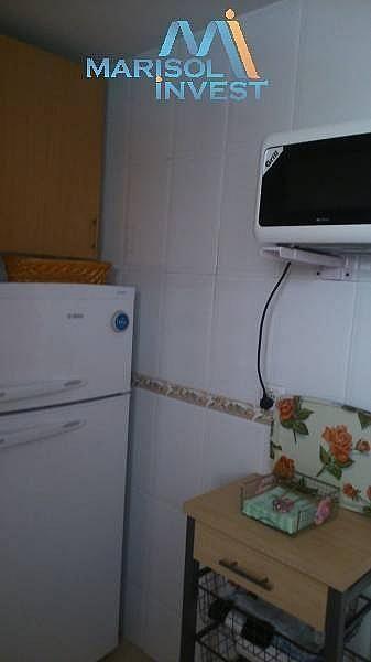 Foto - Apartamento en venta en calle Rincon de Loix, Rincon de Loix en Benidorm - 287839100