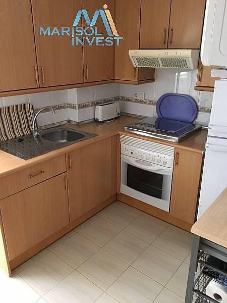 Foto - Apartamento en venta en calle Rincon de Loix, Rincon de Loix en Benidorm - 287839103