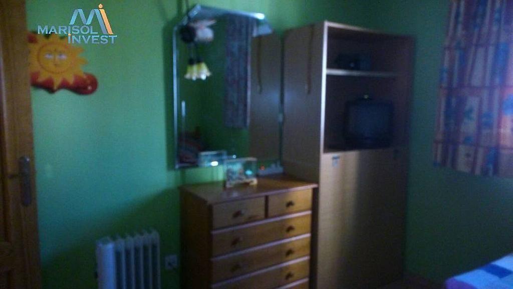 Foto - Apartamento en venta en calle Rincon de Loix, Rincon de Loix en Benidorm - 287839106