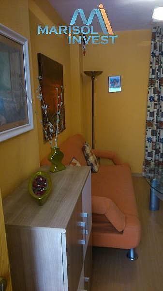 Foto - Apartamento en venta en calle Rincon de Loix, Rincon de Loix en Benidorm - 287839112