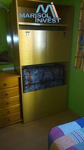 Foto - Apartamento en venta en calle Rincon de Loix, Rincon de Loix en Benidorm - 287839118