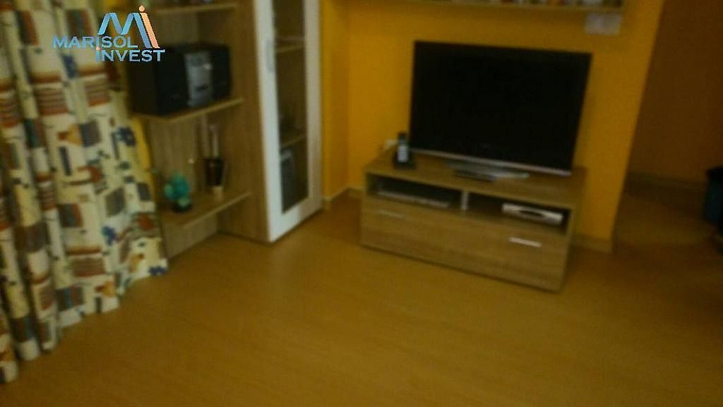 Foto - Apartamento en venta en calle Rincon de Loix, Rincon de Loix en Benidorm - 287839121