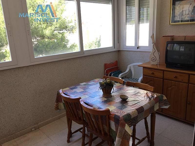 Foto - Apartamento en venta en calle Rincon de Loix, Rincon de Loix en Benidorm - 287839124