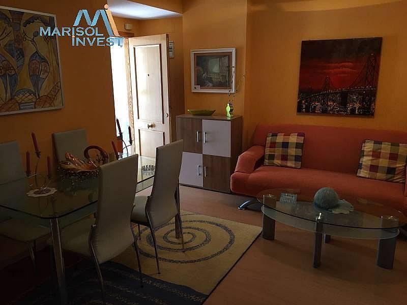 Foto - Apartamento en venta en calle Rincon de Loix, Rincon de Loix en Benidorm - 287839133