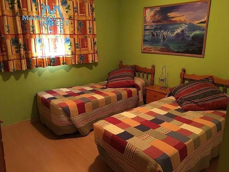 Foto - Apartamento en venta en calle Rincon de Loix, Rincon de Loix en Benidorm - 287839136