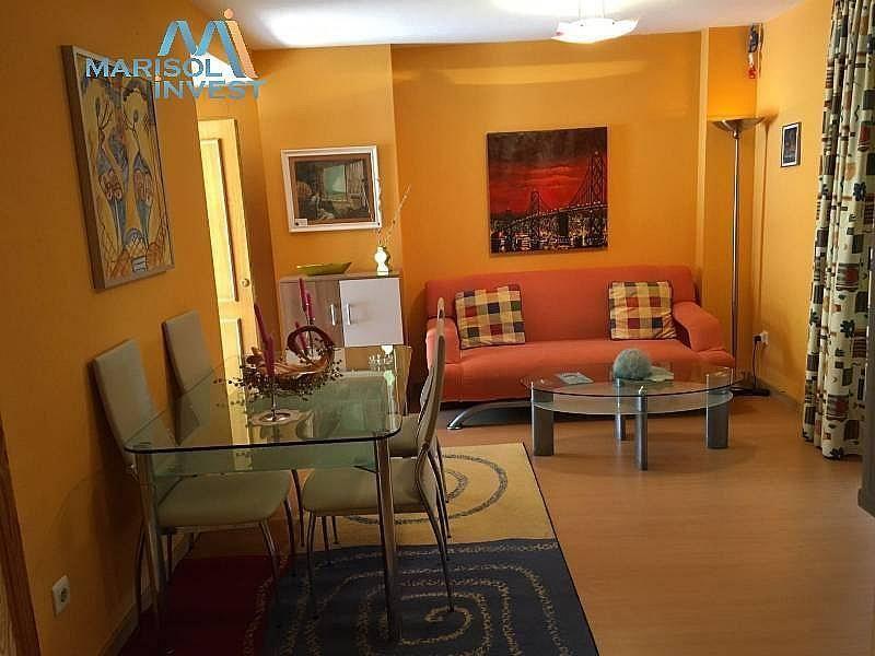 Foto - Apartamento en venta en calle Rincon de Loix, Rincon de Loix en Benidorm - 287839139