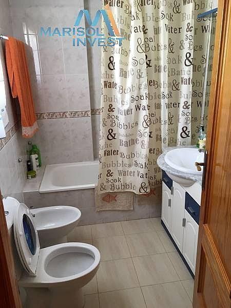 Foto - Apartamento en venta en calle Rincon de Loix, Rincon de Loix en Benidorm - 287839142