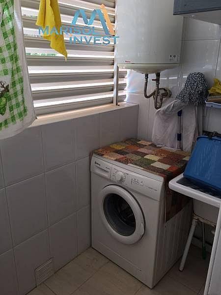 Foto - Apartamento en venta en calle Rincon de Loix, Rincon de Loix en Benidorm - 287839145
