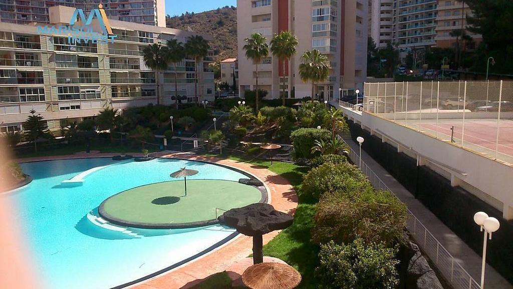 Foto - Apartamento en venta en calle Rincon de Loix, Rincon de Loix en Benidorm - 287839148