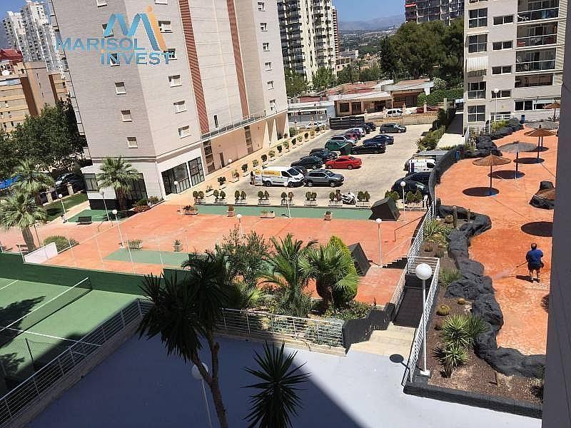 Foto - Apartamento en venta en calle Rincon de Loix, Rincon de Loix en Benidorm - 287839151