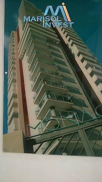 Foto - Apartamento en venta en calle Rincon de Loix, Rincon de Loix en Benidorm - 287839154