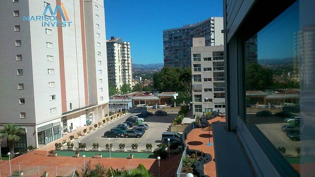 Foto - Apartamento en venta en calle Rincon de Loix, Rincon de Loix en Benidorm - 287839160