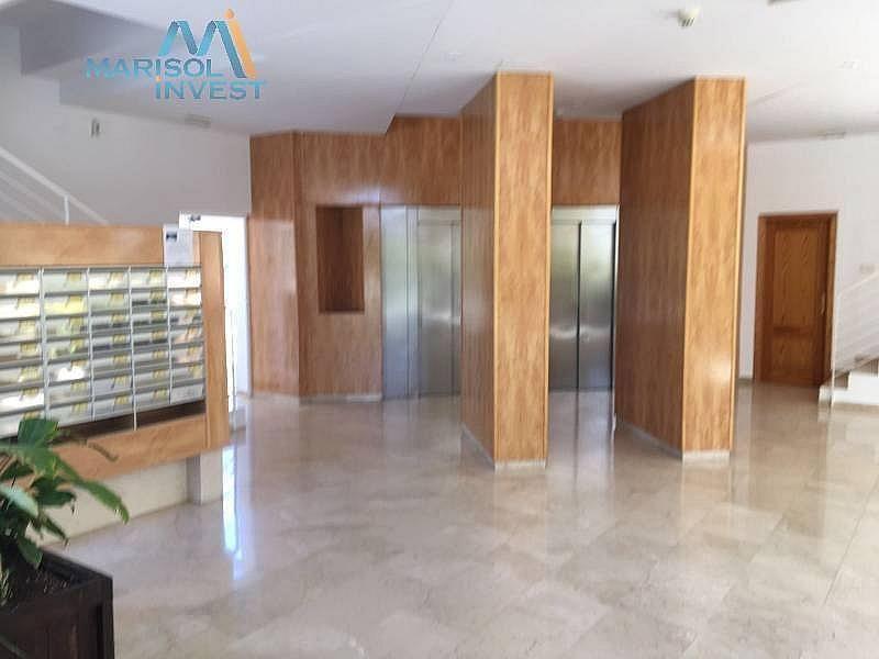 Foto - Apartamento en venta en calle Rincon de Loix, Rincon de Loix en Benidorm - 287839163