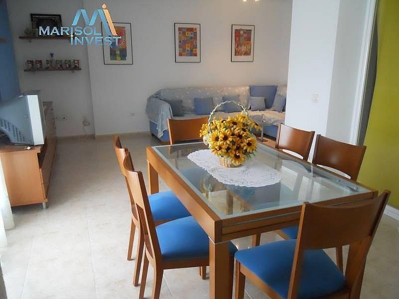 Foto - Apartamento en venta en calle Rincon de Loix, Rincon de Loix en Benidorm - 295927056