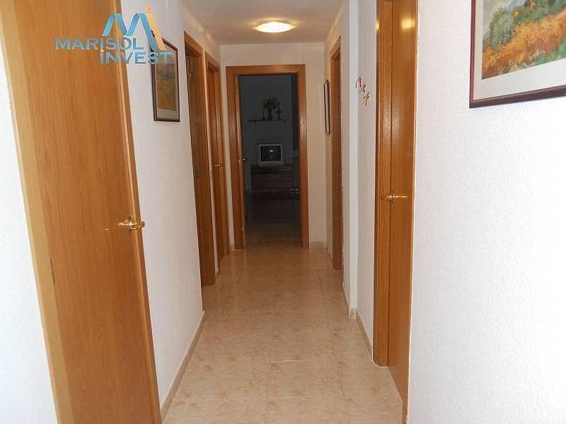 Foto - Apartamento en venta en calle Rincon de Loix, Rincon de Loix en Benidorm - 295927059