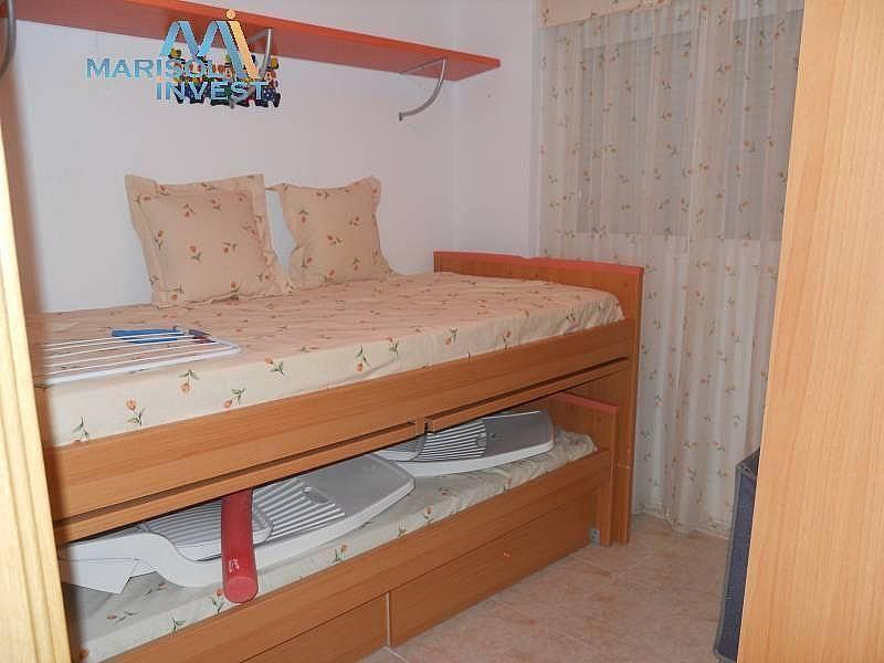 Foto - Apartamento en venta en calle Rincon de Loix, Rincon de Loix en Benidorm - 295927062