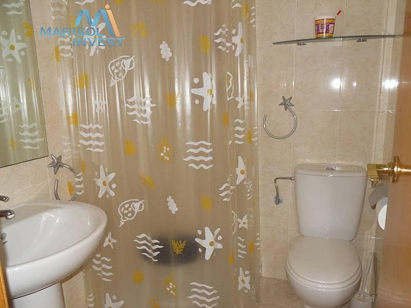 Foto - Apartamento en venta en calle Rincon de Loix, Rincon de Loix en Benidorm - 295927065