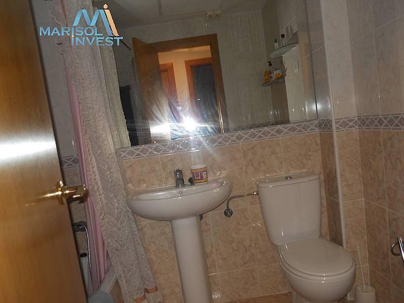 Foto - Apartamento en venta en calle Rincon de Loix, Rincon de Loix en Benidorm - 295927068