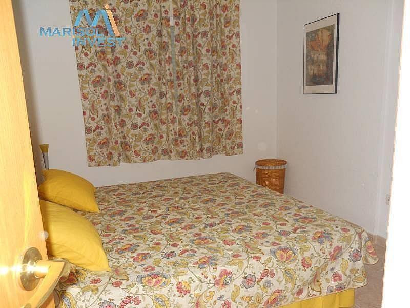 Foto - Apartamento en venta en calle Rincon de Loix, Rincon de Loix en Benidorm - 295927074