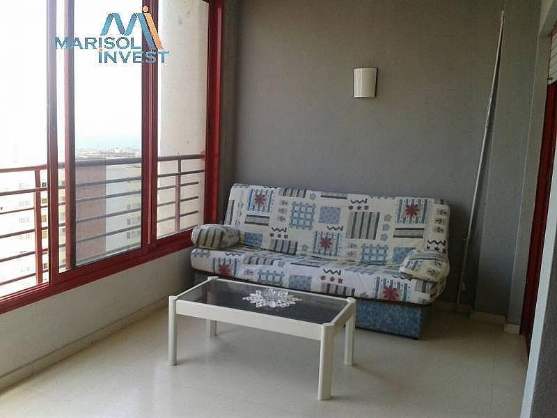 Foto - Apartamento en venta en calle Juzgados, Benidorm - 297689720