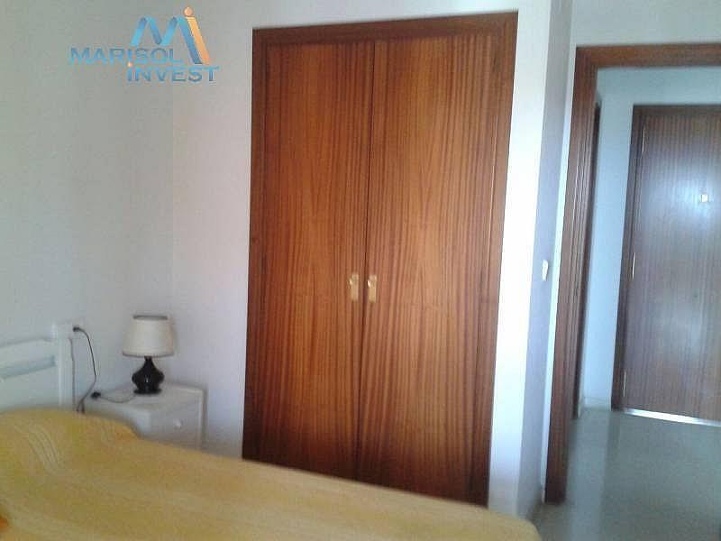 Foto - Apartamento en venta en calle Juzgados, Benidorm - 297689723